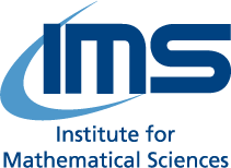 Institute for Mathematical Science